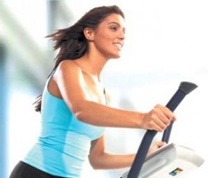 Weight Loss Exercise For Women