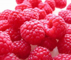 Raspberry Ketones - Miracle Fat Burner