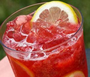 Raspberry Ketones Side Effects