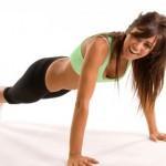 Unique Fat Loss Workouts