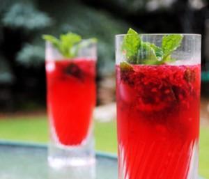Raspberry Ketones Health Benefits