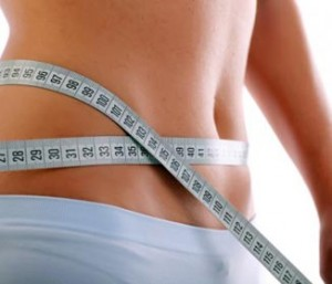 Excess Abdominal Fat