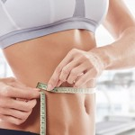 Increase your weight loss results